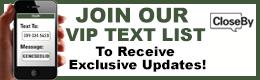 resource link  16